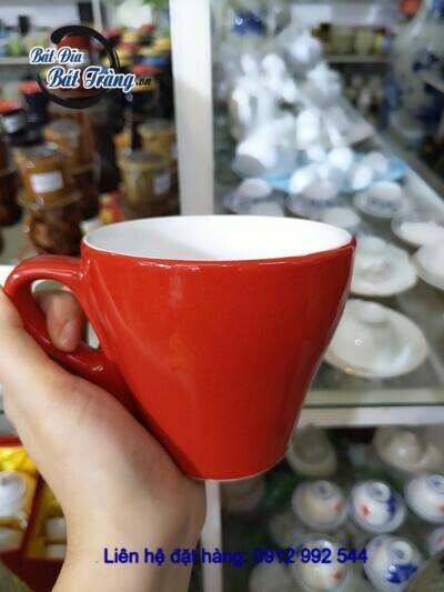 bộ tách đĩa espresso