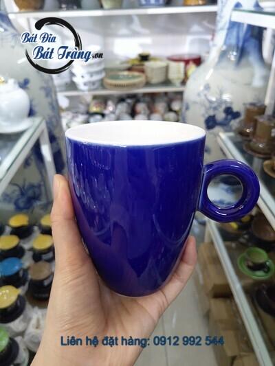 cốc latte các loại