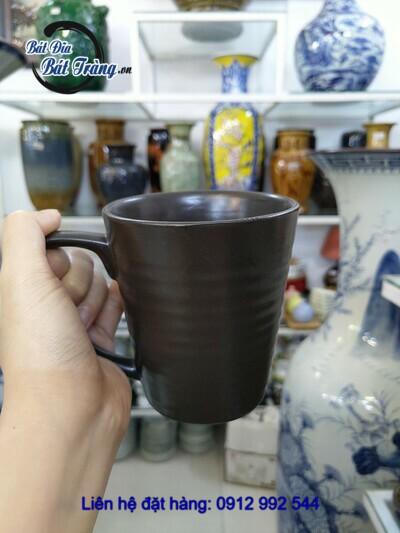 cốc lipton