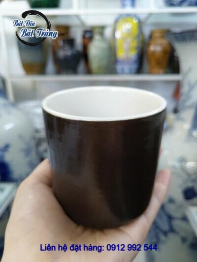 cốc ống