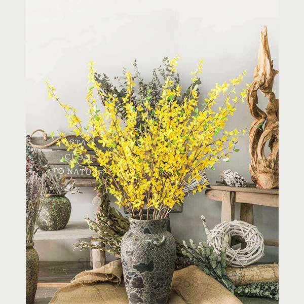 Bình cắm hoa Mai đẹp quận 1